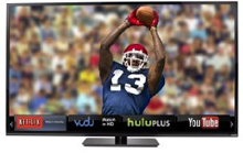 VIZIO E601i-A3 Review